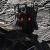 『FF14』タンク初心者(暗黒騎士)がクロスワールドパーティでダンジョンに挑戦してきた!