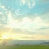熊本への帰省#04 ご縁があったらまた会いましょう。