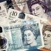 イギリス1年のボランティア留学でリアルにかかった費用!資金はどのくらい必要?