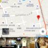 【韓国】新千歳発 会社員が行く、弾丸週末旅行!2.3日目