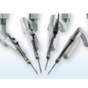 手術ロボットのリーディング企業「インテュイティブサージカル」は安定成長期に入っている