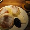 金沢ひがし茶屋街の「Cafeたもん」に行ってきました!