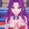 【スイッチ】聖剣伝説 3 TRIALS of MANA、2020年4月24日に発売決定!スーファミの聖剣伝説 3をフルリメイク!