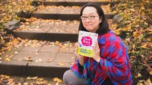 2019年はハングル日記で学習を習慣化!自分のことを韓国語で伝えよう