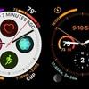 WatchOS6で何が変わる?〜Apple Watch5への期待と限界〜