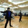 コロナ禍で本番4日前に延期決定…福岡の劇団「ナシカ座」無観客公演の舞台裏