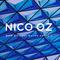 NICO OZ 3期生募集いたします〜