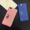 女性たちから長年愛されているオルチャン ファッション スマホケースiPhoneX/iPhone8