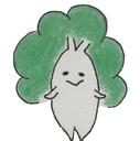 木漏れ日blog