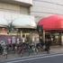 初めて大塚屋さん江坂店に行きました♪