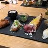 モンパルナスの日本人シェフレストラン Le Clos Y