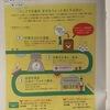 東京マラソン2019に出走するにあたり #3 手荷物