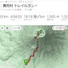 羊蹄山真狩コース4時間