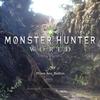 モンスターハンター:ワールド(PS4)