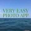 かんたんにカッコいい画像を作れるアプリ4選