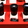 CP+で「SAMYANG XP 10mm F3.5」の実機レンズで撮影した感想