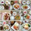 【幼児食の献立と食育】 野菜・魚好きな2歳児の朝・昼お弁当・晩ごはん14例<まとめ>
