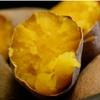 サツマイモの効能と効果! 毎日サツマイモを食べると健康で明るくなります!
