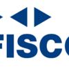 FISCOの企業調査レポートをご存知ですか?