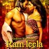 Goliyon Ki Raasleela Ram-Leela/銃弾の饗宴-ラームとリーラ-