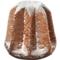 世界の伝統的なクリスマスケーキやお菓子を各国サイトより紹介!ヨーロッパ編