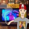 【番外】激渋酒場 - 高知せんべろレポート最終回@Rockカフェ「ぽおる」