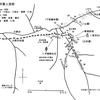 佐久の地質調査物語(三山層-4)