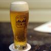 ビールがお好きなあなたへ 痛風の治療薬