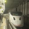 12月22日D&S列車乗り比べJR九州熊本支社管内観光路線巡り