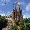 スペイン バスク地方とバルセロナの旅 その0