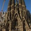 スペイン、バルセロナ(0819.20.21)