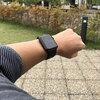 使い物になる? 新Apple Watchの長所と欠点 OSや操作方法に不満あり(日経トレンディネット)