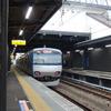【鉄道ニュース】相模鉄道10000系10702編成、長野総合車両センターから出場、甲種輸送される