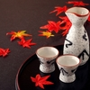 おいしい日本酒を楽して飲みたい、見つけたいなら「saketaku」がおススメ。