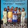 Born ino Brothels
