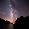 都会では絶対に見られない満天の星空と天の川が見られる神津島の天体撮影•観測スポットを紹介!