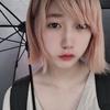 こんばんわ。椎名彩花です。
