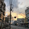 最近の神戸街角風景にコメントを少し添えて