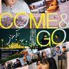 COME&GO カム・アンド・ゴー