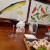 ヴェネチアの食・前編サンポーロで人気の「オゾットソプラ」と自然派ワインのバーカロ【2019年ヴェネツィア&ウイーン旅行⑬】