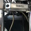 「ドライブレコーダー AKY-968G 取付」 【VMAX】