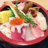 海鮮丼とちらし寿司の決定的な違いは2つ? 意外な事実を知ると納得!