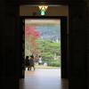 """京都の旅 by Goto 2020.11.24-27 Ara-kanふたり旅 3日目〔後編〕 京都は""""こっち""""も面白い!&イタ飯天国"""