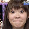 【反省】アイドルに不良娘なんていない!