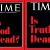 村上春樹が語る国際人気の理由 / 真実が死んだ世界の『騎士団長殺し』