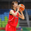 【リオ五輪】アカツキファイブ女子日本代表ブラジル戦の結果!
