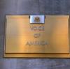 授業でよく使う VOAってどんなメディア !? ~ トランプ大統領が VOA を批判の矢面に !