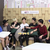 Real GOT7 Season3 ep.4