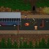 閲覧注意 「Lakeview Valley」ドッド絵2Dで描かれるカオスなスローライフRPG