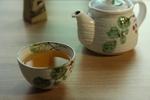 食事と一緒に飲むだけ!?プーアル茶がお手軽ダイエットに最適な理由と正しい飲み方